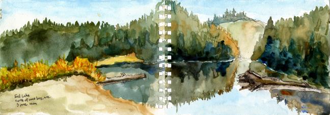 03-eel-lake