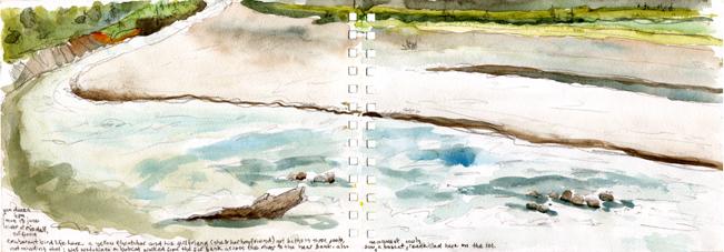 13-van-duzen-river-at-rio-dell