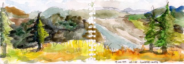 14-eel-river-humboldt-county