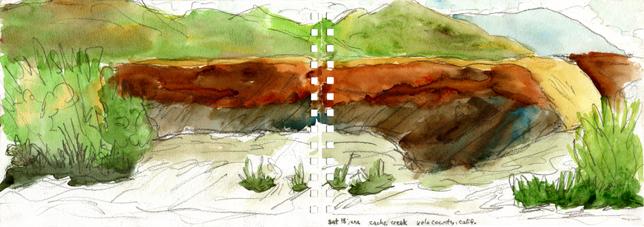 17-cache-creek-yolo-county