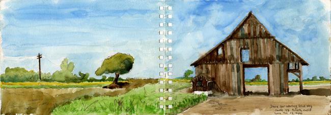 21-barn-for-storing-blue-sky