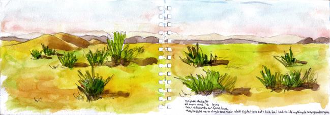 24-mojave-desert-near-edwards-afb