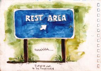 26-rest-area