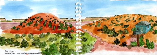 36-zuni-reservation-near-sanders