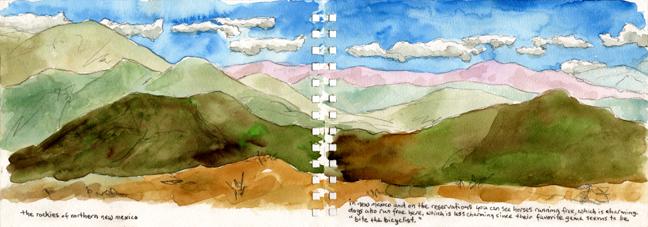 41-rockies-east-of-santa-fe