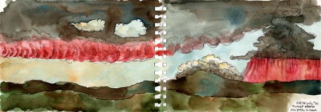 43-sunset-storm-san-jose