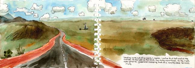 44-rockies-yield-to-prairiei