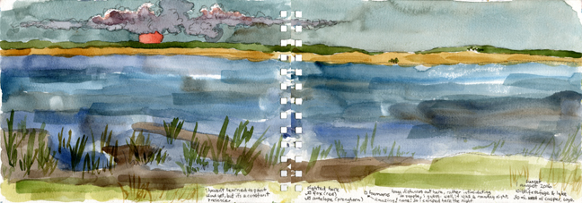 54-wildlife-refuge-west-of-casper