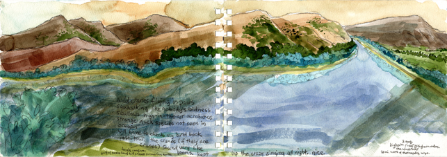 56-bighorn-river-mountains