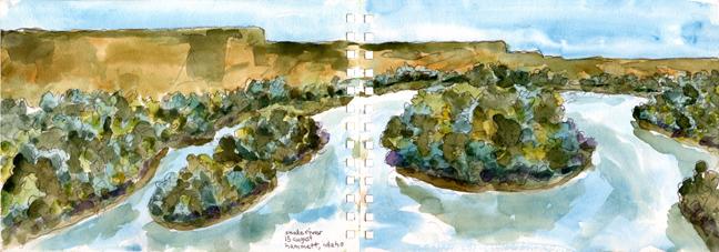 62-snake-river-near-hammett