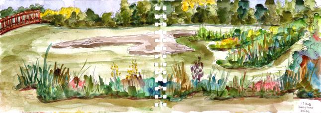 63-boise-river