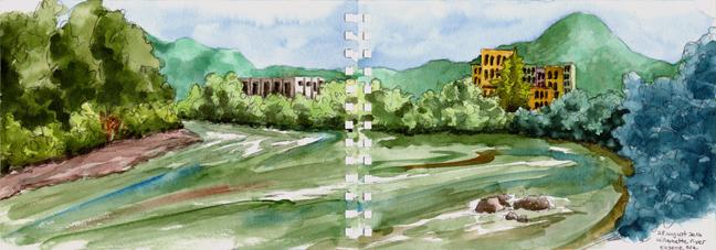69-willamette-river-eugene